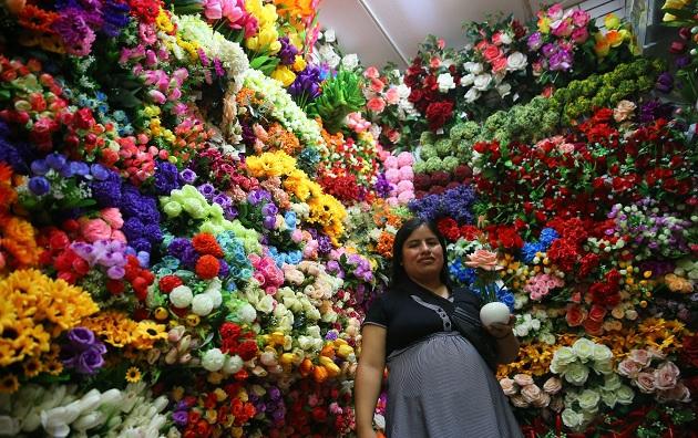 flores-sanvalentin-peru