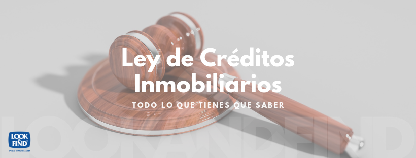 ley-hipotecas-lookandfind