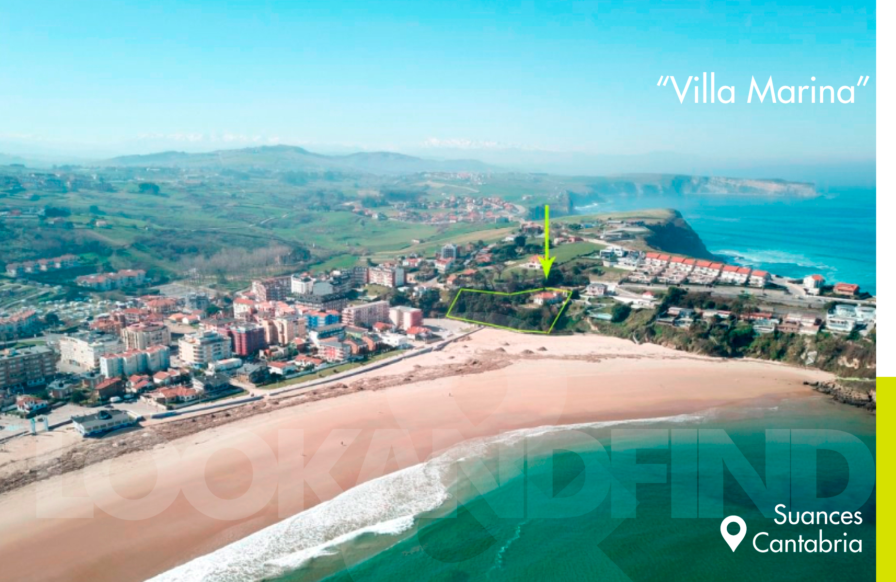 villa-suances-lookandfind