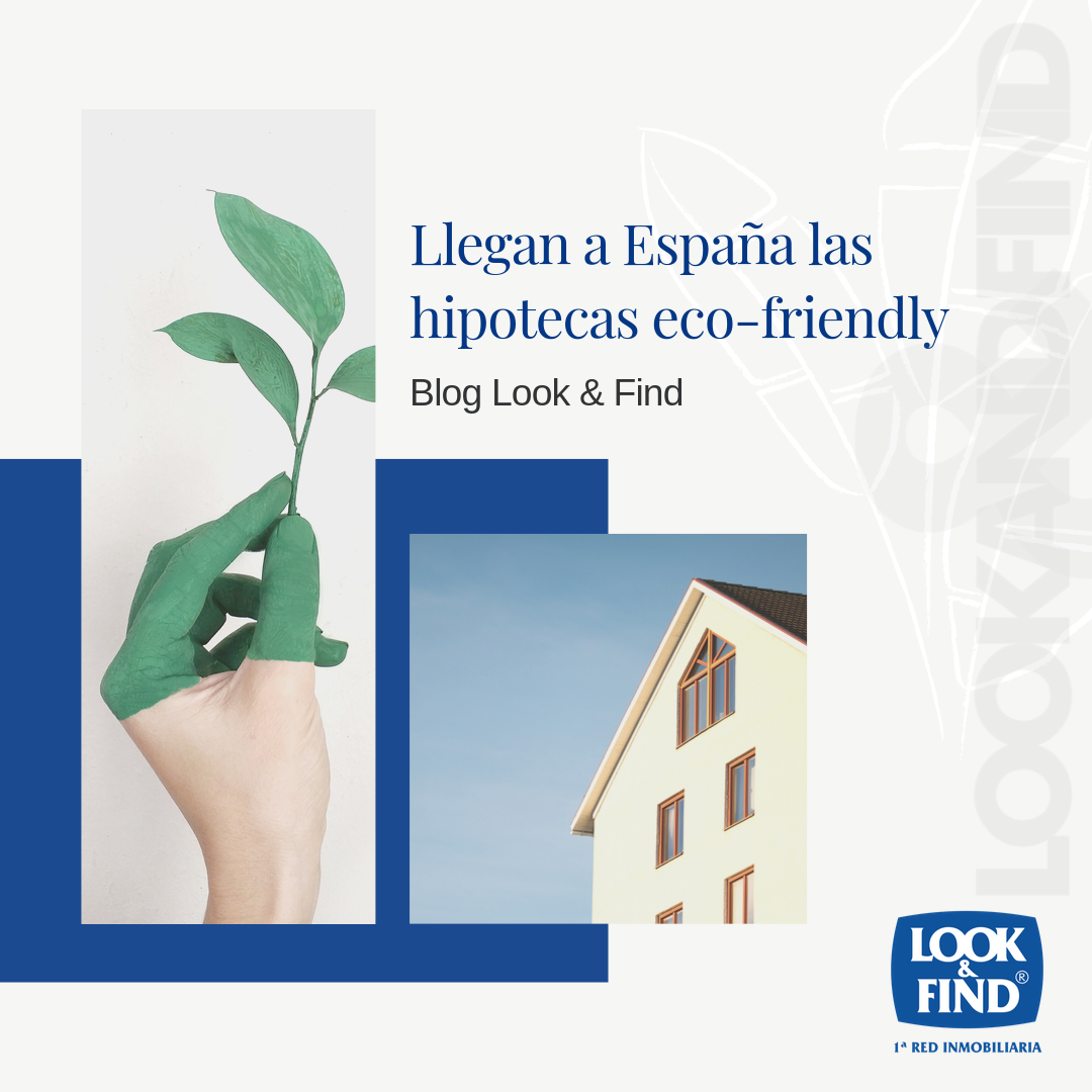 hipotecas-eco-lookandfind