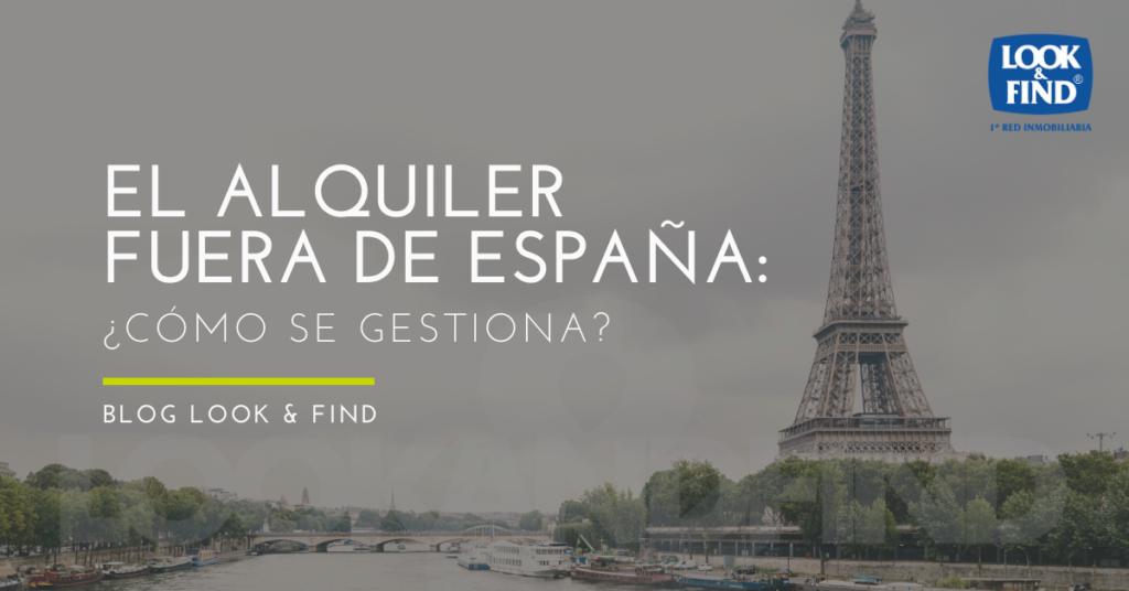 alquiler-españa-europa-lookandfind