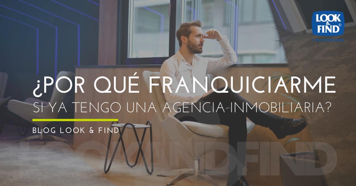 franquicia-agencia-inmobiliaria