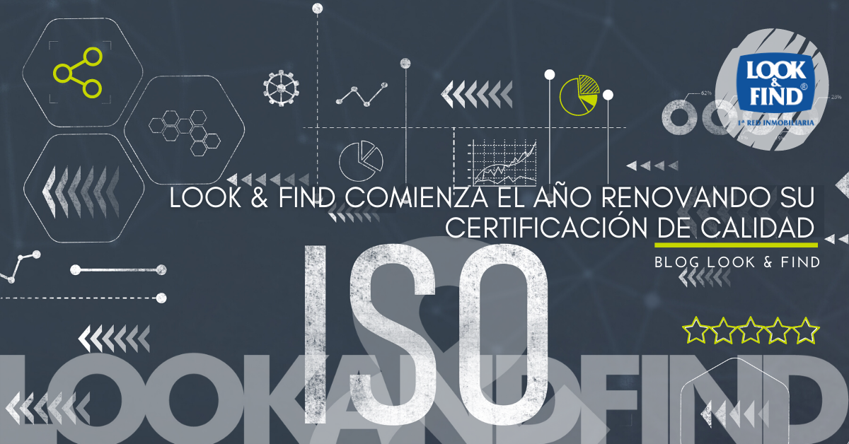 ISO calidad